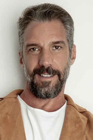 Carlos Bonow