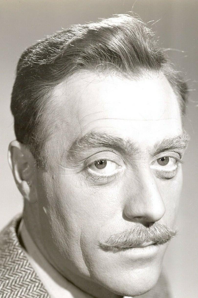Denis Greene