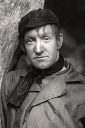 Charles McNaughton