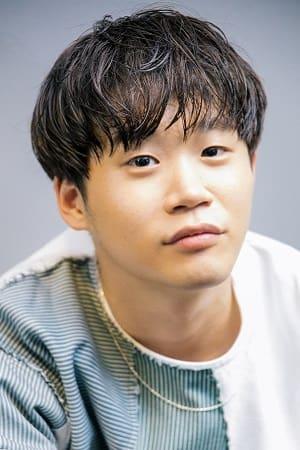 Yuma Yamoto