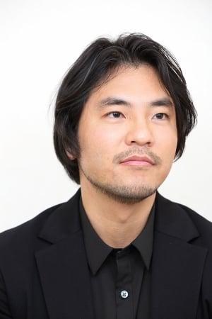 Norihiro Koizumi