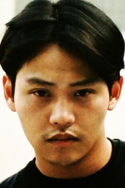Park Ji-hong