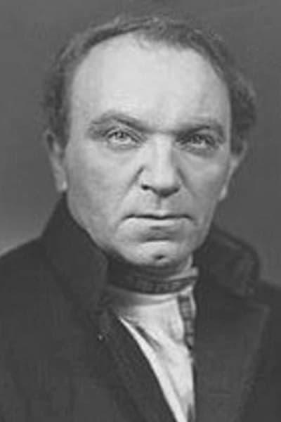John Bleifer