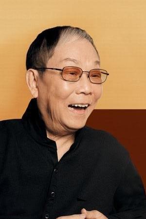 Joseph Koo