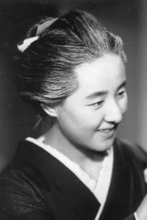 Yōko Benisawa