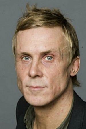 Simon Norrthon