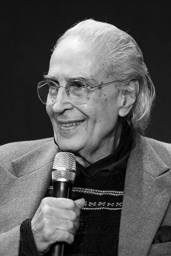 George Loros