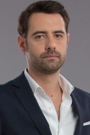 Pedro Lamares