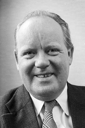 Karl Stegger
