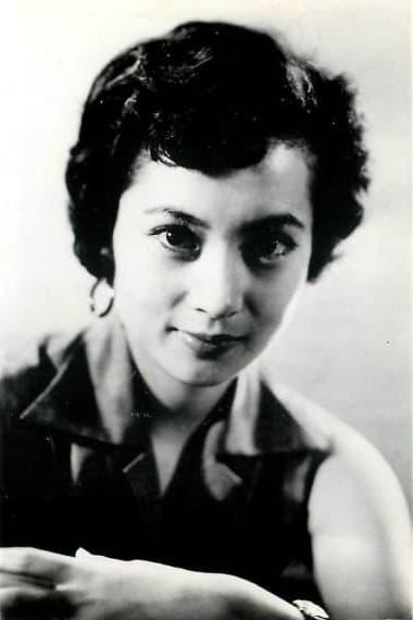 Sumiko Minami