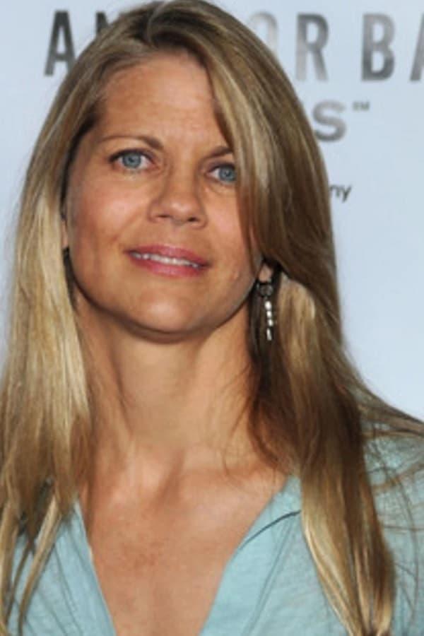Lisa M. Hansen