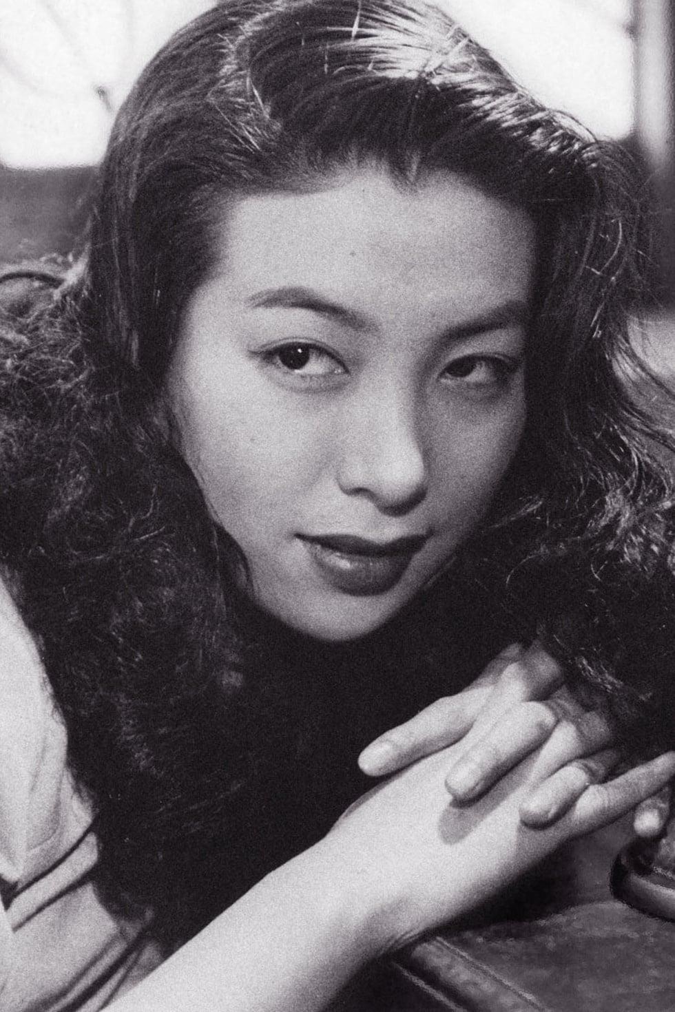 Michiyo Aratama