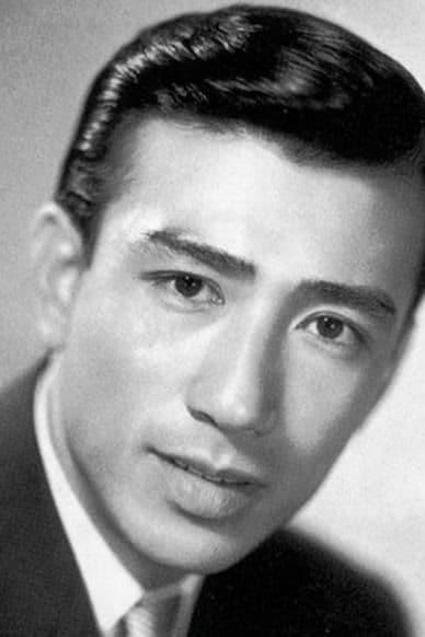 Keiji Sada
