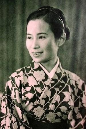 Yoshie Minami