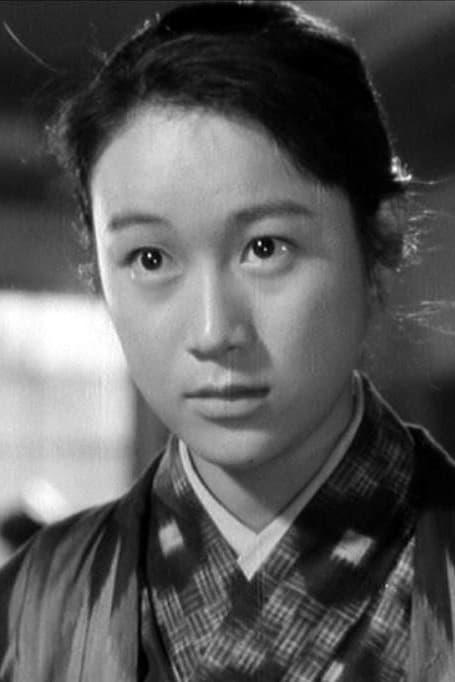 Kaneko Iwasaki