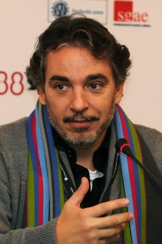 Pablo Iraola