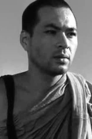 Shōji Yasui