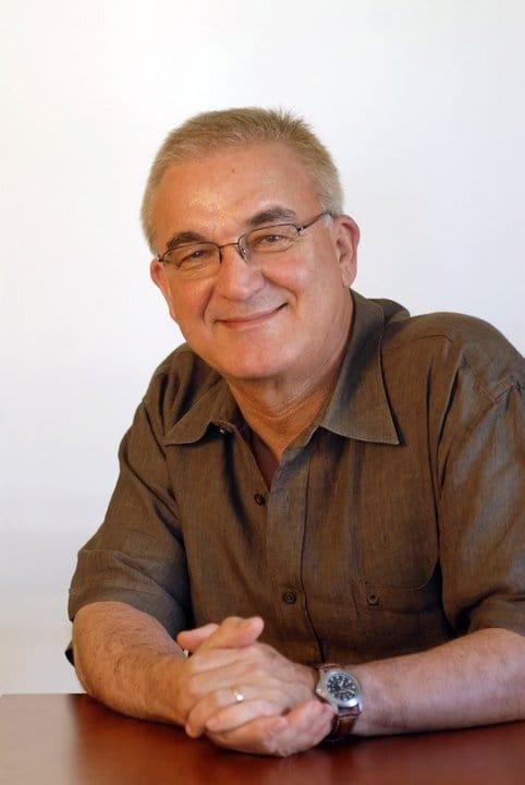 Luís Lima Barreto