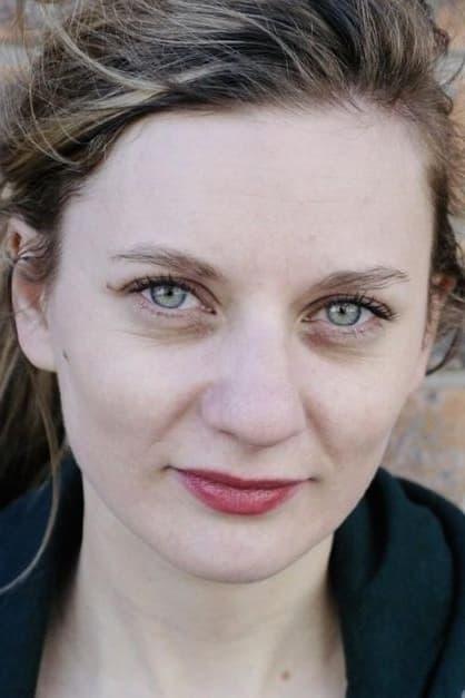 Julie Duclos
