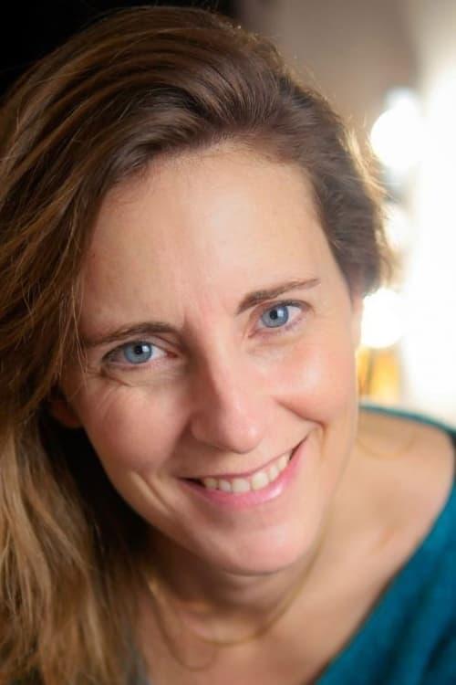 Juliette Moreaud