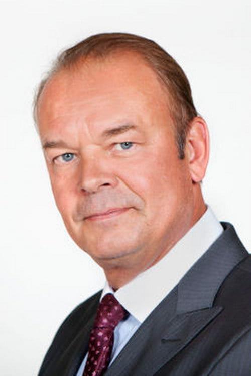 Mats Långbacka
