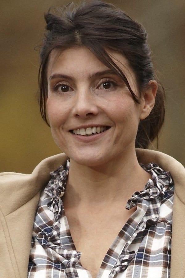 Mariane Plasteig