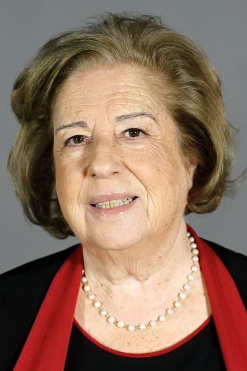 Catarina Avelar