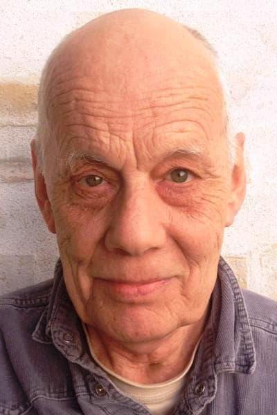 Flemming Quist Møller