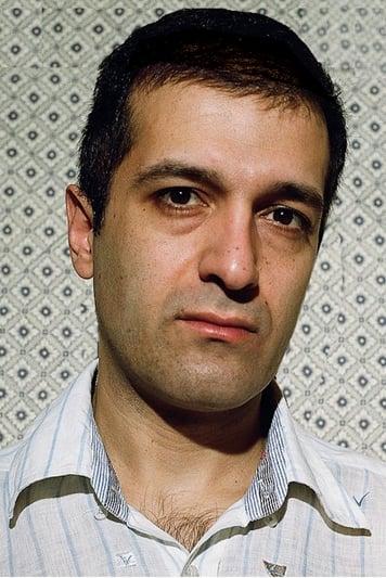 Gustavo Jahn