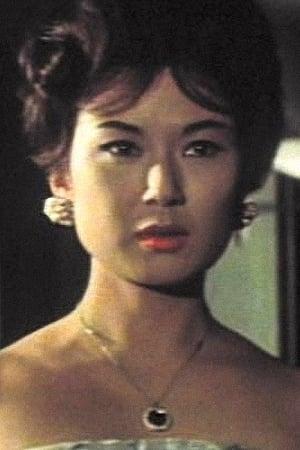Yōko Mihara