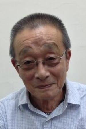 Yuji Makiguchi