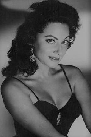 Lina Rosales