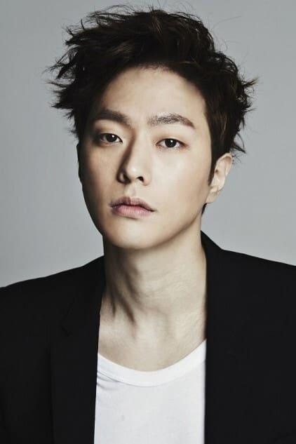 Choi Min-I