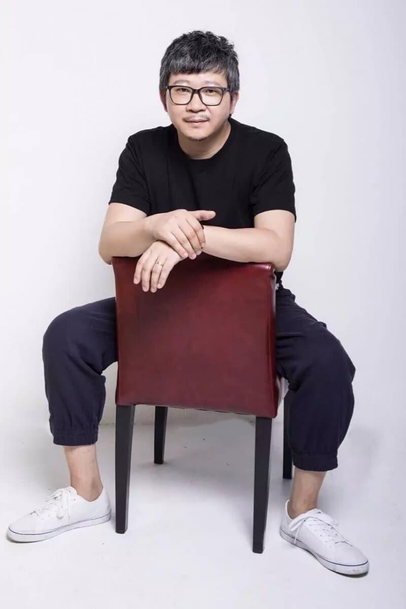 Rao Xiaozhi