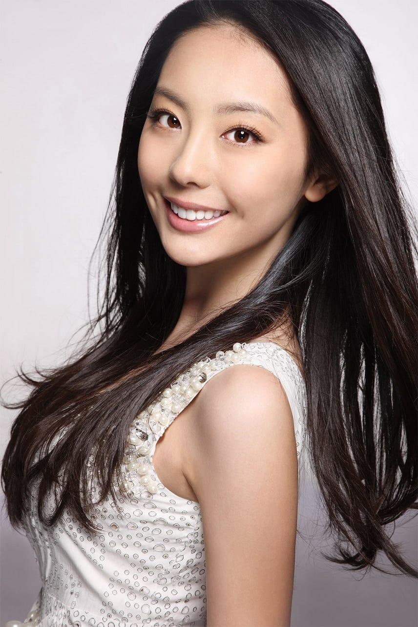 Tao Luoyi