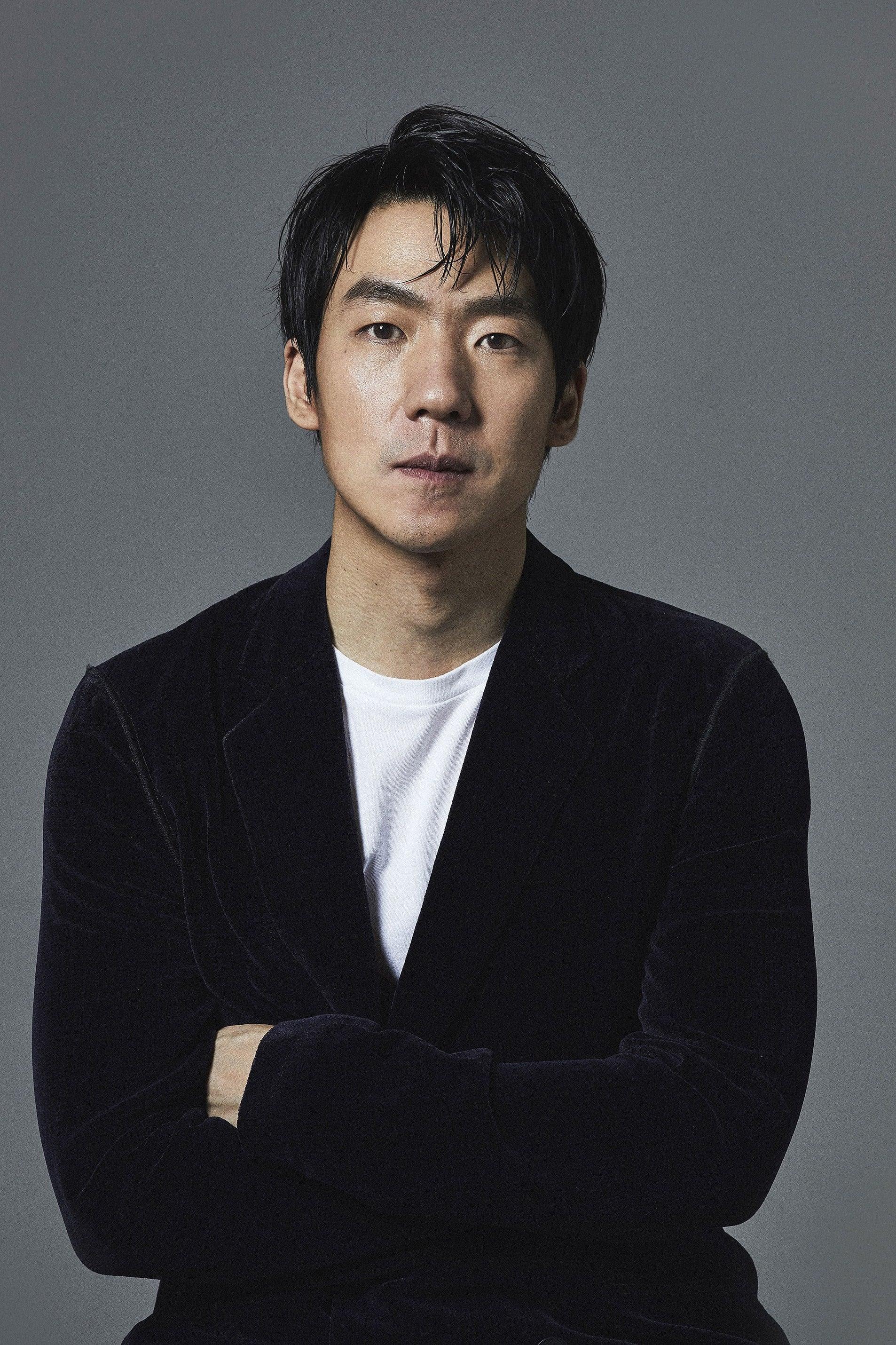 Wu Xiaoliang