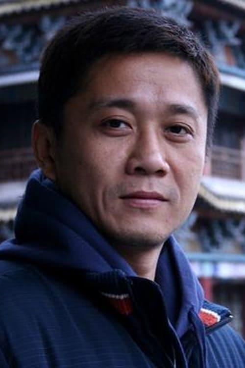 Francis Nam