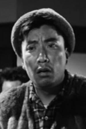 Kôji Sekiyama