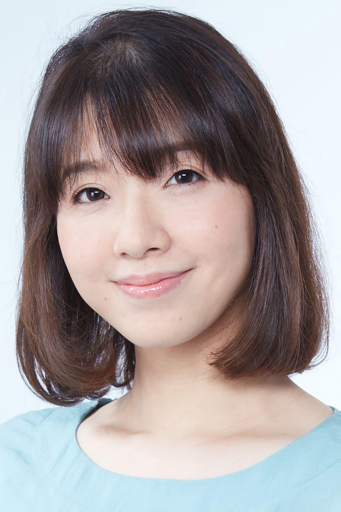 Ayumi Tsunematsu
