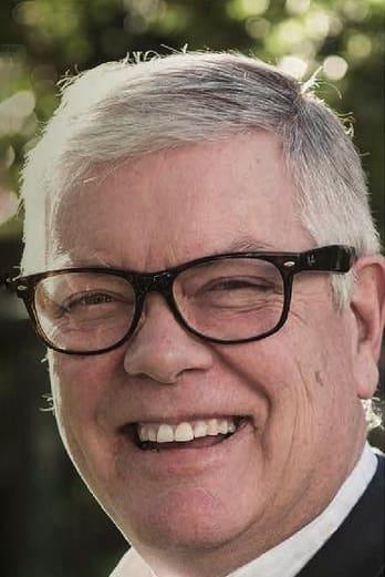 Sjef Scholte