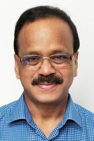 G Dhananjayan