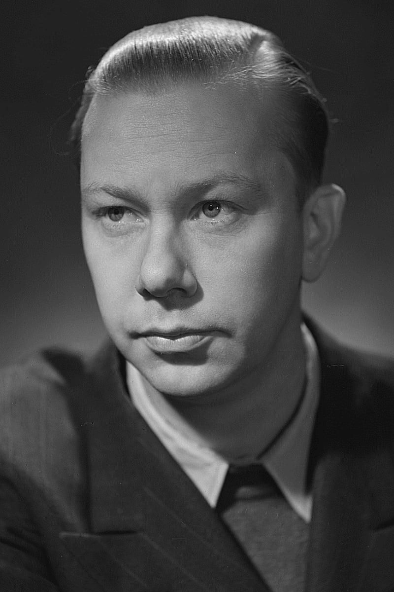 Hannu Leminen