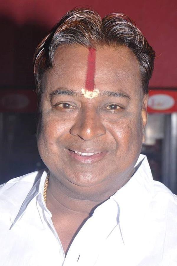 Sivashankar Master