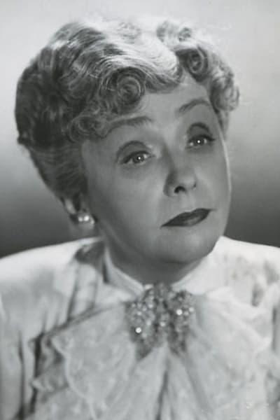 Agnes Rehni
