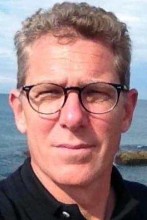 Philip Boëffard
