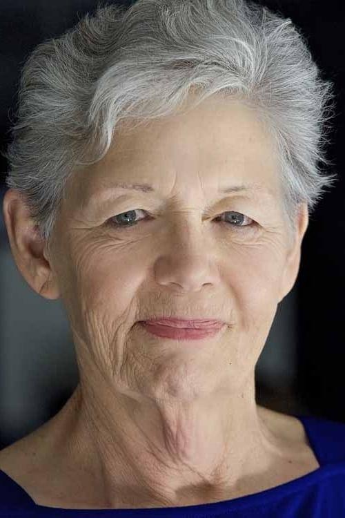 Penny Everingham