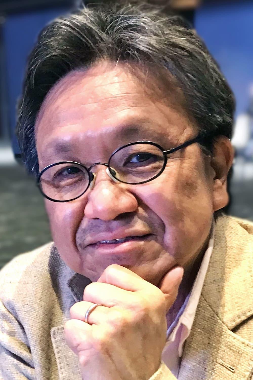 Junichi Sato