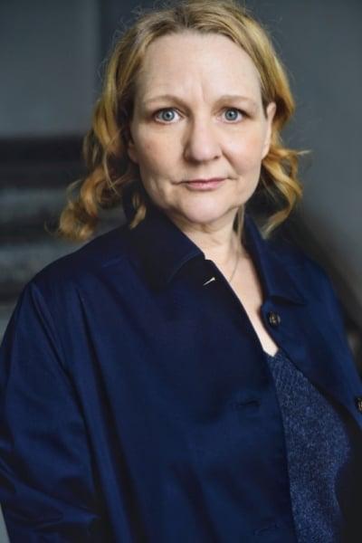 Inga Dietrich