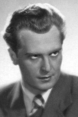 Stanislav Strnad