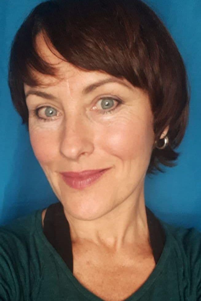 Carrie Schiffler